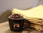 瑞幸咖啡为何爆红,能够叫板星巴克?