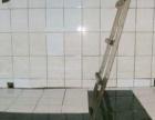 石碣虎门寮步专业瓷砖美缝 地坪漆清洁保养 水池清洗