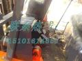 叉车二手柴油合力叉车价格便宜3吨4吨叉车出售