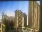 苏仙区人民政府对面 商业街卖场 192平米