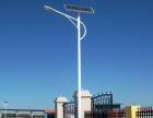 厂家直供太阳能路灯一体化太阳能路灯