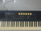 超便宜西湖牌电子琴,只要200元