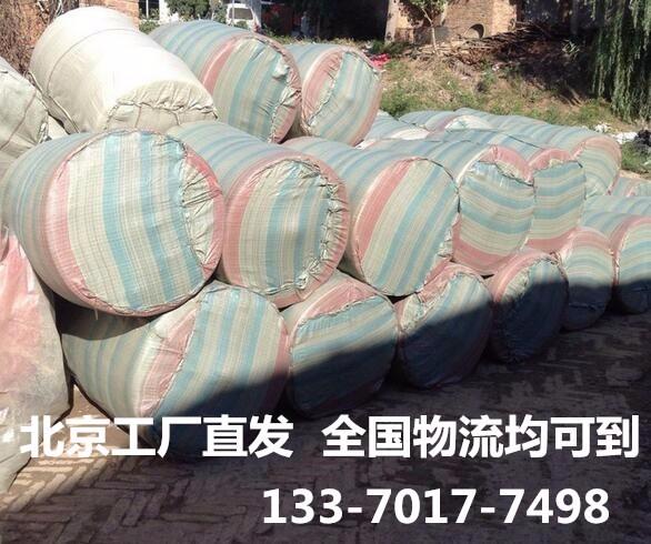 丝瓜洗碗布 大卷按米卖抹布日赚千元 跑江湖丝瓜百洁布