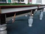 北京怀柔区台球桌出售安装