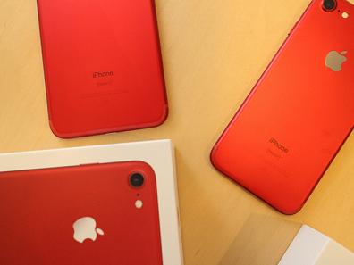 天津0首付分期付款买苹果7黑金色手机