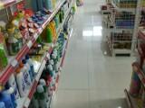 超市转让 可空铺转