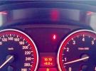 宝马 3系(进口) 2011款 325i 2.5 手自一体 敞篷6年3.7万公里29.8万