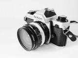 无锡市信誉收购品牌摄像机