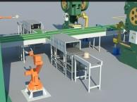 深圳视频制作 三维动画 3D效果图