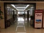 深圳南山皮肤病医院