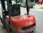 叉车台励福3.2万,个人自用的3节4、5米门架
