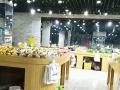 高新区水果蔬菜店转让