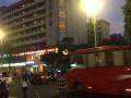 珠江新城黄埔大道200号海涛酒后领包入住经济单身公寓业主放盘