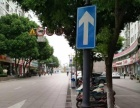 新时代商业街旺铺四岔路口双开门开间近7米