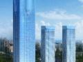 钢结构厂房平台雨棚设计施工 设备基础设计甲级资质