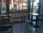 西夏周边 西夏万达 酒楼餐饮 商业街卖场