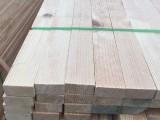 佛山建筑木材厂 佛山木方价格 佛山木方批发 佛山木方出售