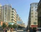 衡东 本商铺位于丽都花园大型社 商业街卖场 110平米