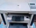 南阳二手打印机专卖店