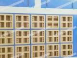 山东干式喷漆室生产厂家直销