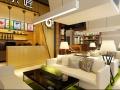 上海赫筑空间设计在其他城市怎么样?