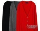 3元便宜服装批发,T恤,连衣裙,吊带,衬衫,牛仔裤,棉服
