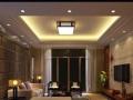 进鑫装饰:专业设计商业空间、餐饮酒店、娱乐场所等