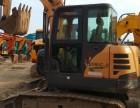 贵州二手挖掘机出售三一大型中型小型挖掘机出售