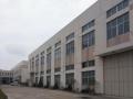 厂房或仓东山外甬东1000平方高7米