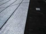 杭州專業防水補漏承接外墻衛生間電梯井游泳池屋面等補漏工程