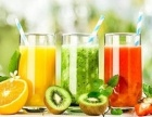 长沙新的果汁机租用果汁配送批发公司