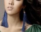 邯郸韩式化妆 跟妆培训 包教包会 七月 较美新娘设计工作室