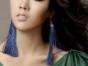 邯郸专业婚纱摄影 全程跟妆 集体彩妆 七月 较美新娘