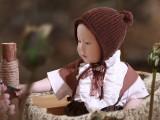 大理十月专业儿童摄影