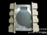 供应电器纸托/环保纸托/纸托供应商