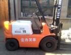 出售二手合力1.5吨叉车,1.5吨合力二手叉车出售