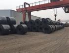 河北卷板机厂家|邯郸卷板加工公司