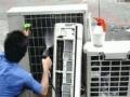 快速精修:空调冷库,电视,灶具,冰箱洗衣机,热水器
