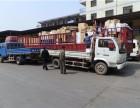 武汉黄陂物流运输公司,您值得信赖的武汉货运