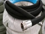 造雪机软管,造雪机黑胶管,滑雪场造雪机专用高压水管