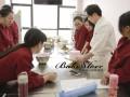 南阳专业烘焙培训机构 烘你欢心烘焙 蛋糕烘焙