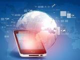 短信平臺推廣,短信驗證碼,營銷短信