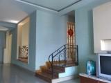 凤天路 凤天花园 3室 2厅 96平米 出售凤天花园