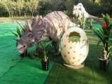 大型恐龍展出租租賃恐龍樂園 北京天津東北仿真恐龍出租電話