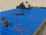 朝阳太阳宫专业搭建彩钢房彩钢屋顶彩钢隔断彩钢遮阳棚安装商家