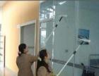 杭州专业开荒保洁、公司保洁、物业托管、家庭保洁