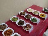 广州天河,黄埔企业员工餐,团餐配送,食堂承包