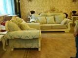 天津定做沙发 定做沙发海绵垫子,沙发换海绵