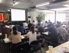 7.28-29日博研MBA 英语/数学 开班!