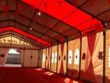 唐山展览篷房、活动篷房、啤酒大篷-出租销售价格